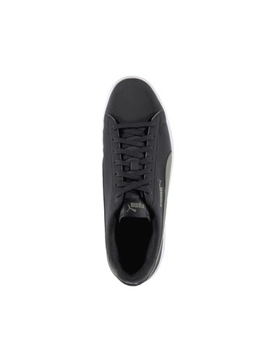 Puma Sneakers Siyah